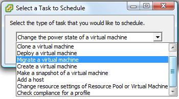 vsphere_schedule_tasks
