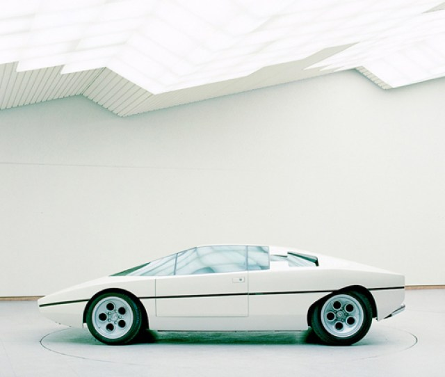 In A Distinct Artistic Approach That Highlights Geometry Architecture And Engineering Benedict Redgrove Has Captured Some Of The Companys Most Radical