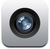 Camera-Icon-300×157