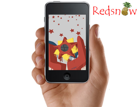 Download-Redsnow-jailbreak-redsn0w-download-software-utility