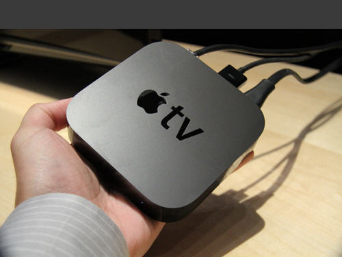 Jailbreak-Apple-TV-2G-iOS-4.3-Seas0nPass