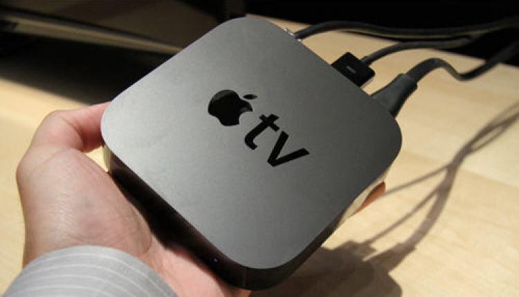 Jailbreak-Apple-TV-2G-iOS-4.3-Seas0nPass