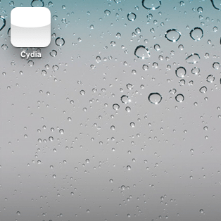 White-Cydia-Icon-RedSn0w