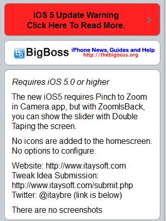 ZoomIsBack-tweak