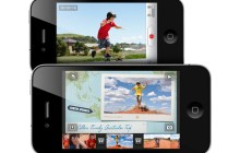 Benchmarks Show iPhone 4S is 73% Faster Than iPhone 4
