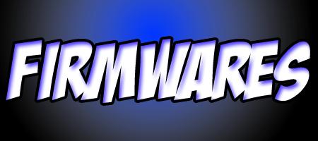 fwares