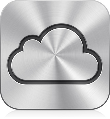 iCloud-Lawsuit-Against-Apple-Lifted-Release-with-iPhone-5