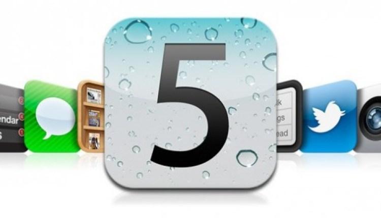 iOS-5-features-e1318437988451