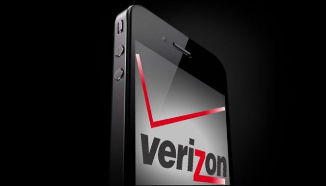 iphone-4-front-portrait-angled-verizon-logo-mockup-670×383