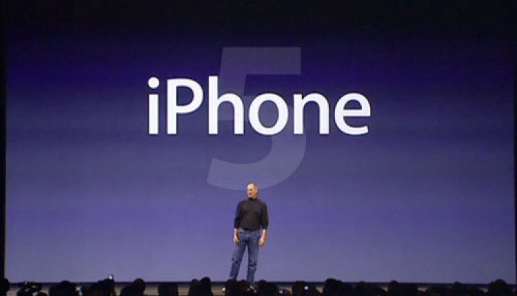 iphone-5-steve-jobs