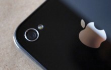 First Hands-On Video With The iPhone 4S