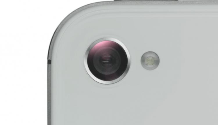4s-camera