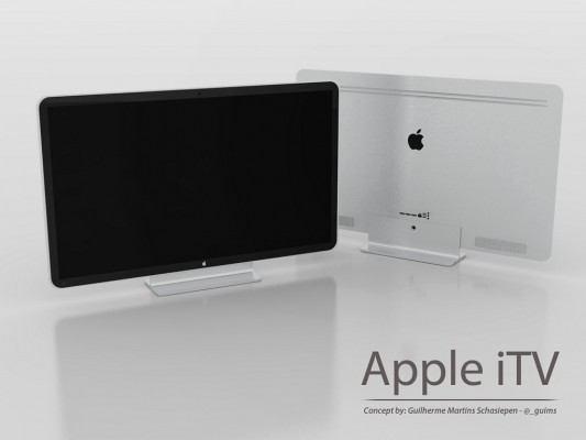 apple-tv-concept-3