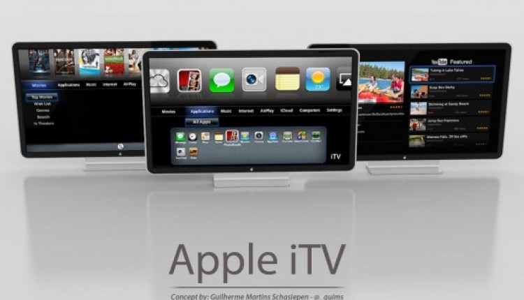 apple-tv-concept-1