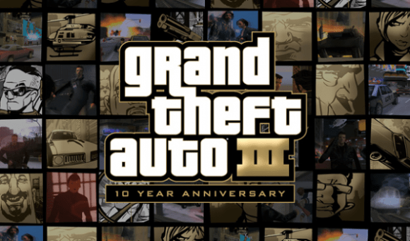 GTA-III-10th-Anniversary-580×342