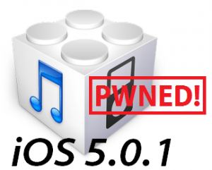 iOS-5.0.1-PWNED-300×241