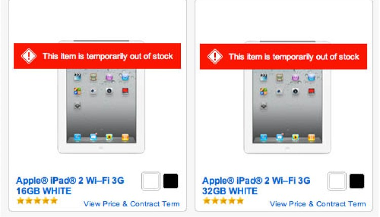 ipad-out-of-stock