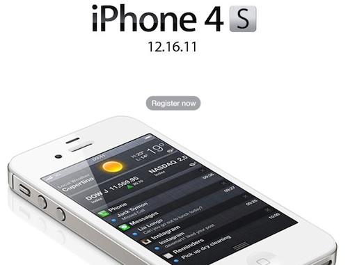 iphone-4s-12.16
