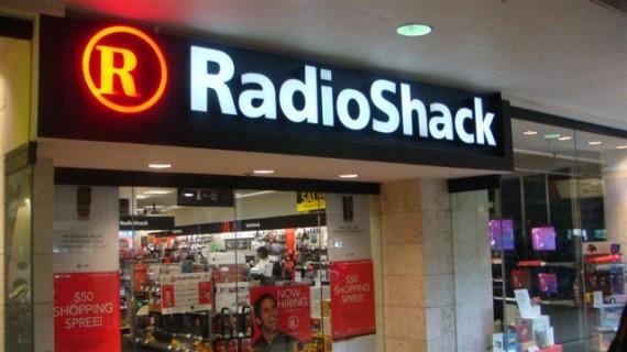 radio-shack-e1323577855102