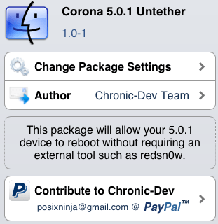 Pod2g-Updated-Corona-Jailbreak-Soon-to-Hit-Cydia