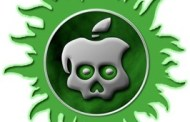 How To Jailbreak iPhone 4S & iPad 2 on iOS 5.0.1 [Step by Step Guide]