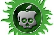 Windows Absinthe Untethered Jailbreak Tool For iPhone 4S/iPad 2 Released