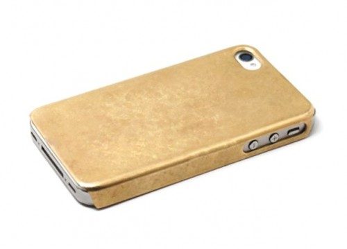 gold-case1