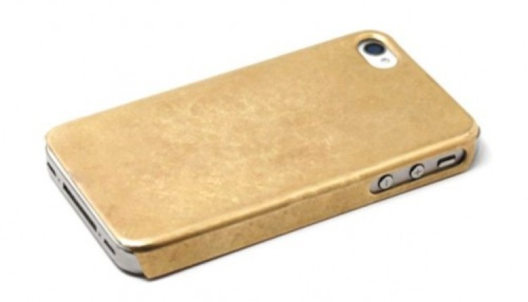 gold-case1