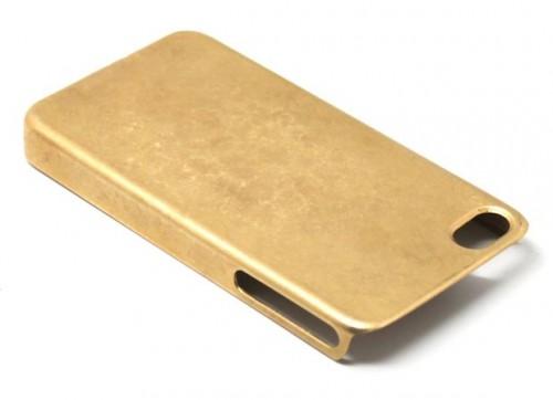 gold-case2
