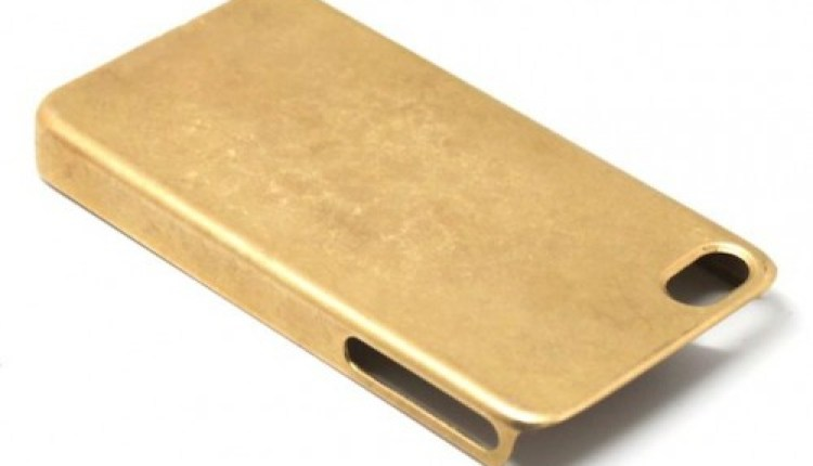 gold-case2