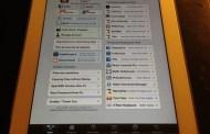 Pod2g Shows Jailbroken iPad 2 on iOS 5.0.1, Eventually Removes Post