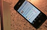 iPhone 4S on iOS 5.0.1 Successfully Jailbroken [Video]