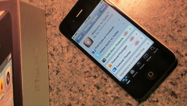 iphone-4s-jailbroken