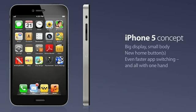 iphone-5-concept