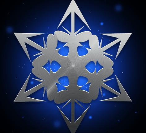 sn0wbreeze-logo