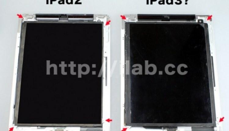 ipad-3-lcd-screw-points-by-ilab-001-572×400