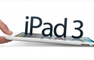 Apple iPad 3 Event to Take Place on March 7th, According to Reports