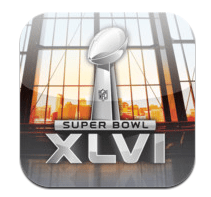 super-bowl-icon