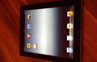 iPad 3rd Generation Untethered Jailbreak Shown on Video