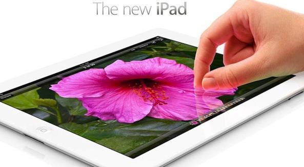 the-new-ipad