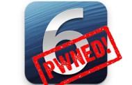 How to Jailbreak iOS 6 Beta Using RedSn0w [Guide]