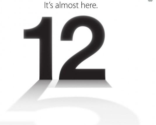 Apple-September-12th-Event