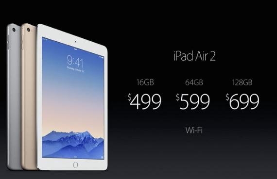 ipad-air-2-wifi-price