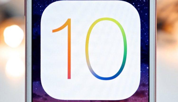 iOS-10-1018×460