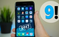 Top 9 BEST iPhone 7 Apps of 2017