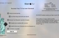 How to Jailbreak Apple TV 4 on tvOS 10 - 10.1 (Using liberTV)