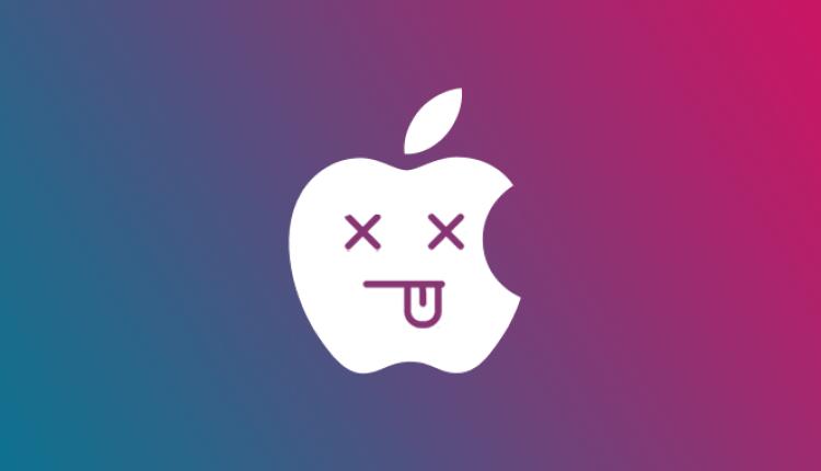 mac-malware-proxy-setting