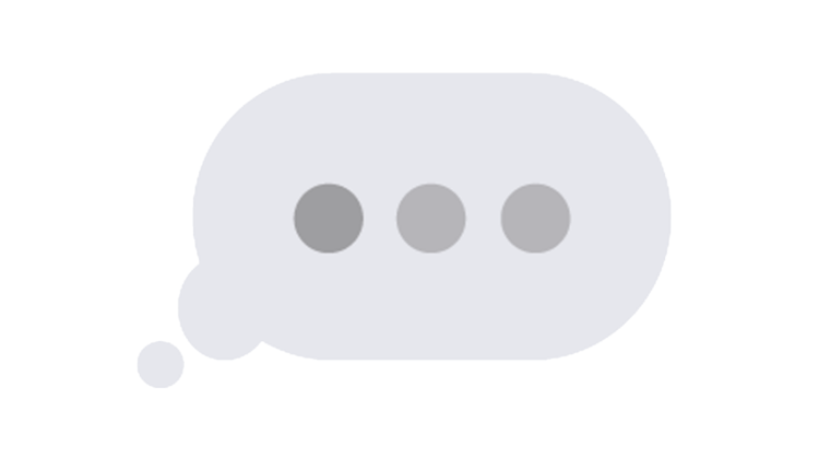 iOS-typing-indicator-iMessage