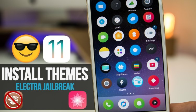 themes-electra-compressed