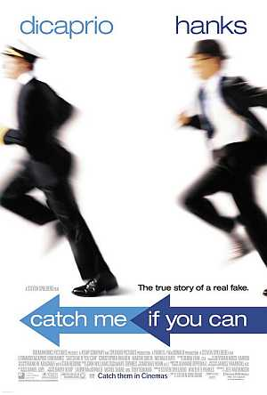 https://i0.wp.com/www.dailyinfo.co.uk/images/cinema/catch-me-if-you-can.jpg